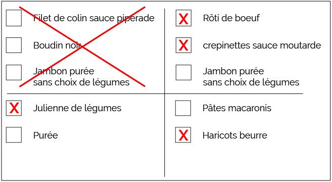 listing-choix-2