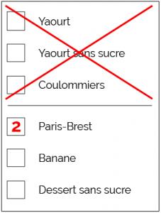 listing-choix